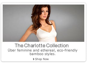 Sex and the City: Charlotte Collection