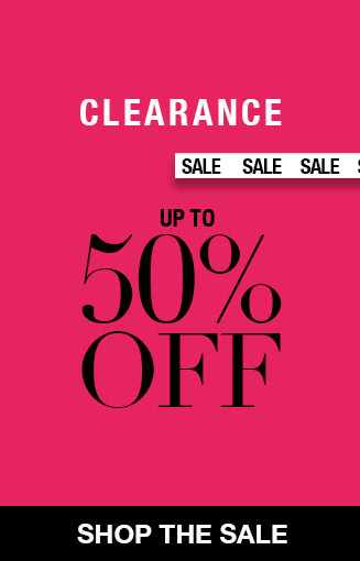 Shop Bras on Clearance