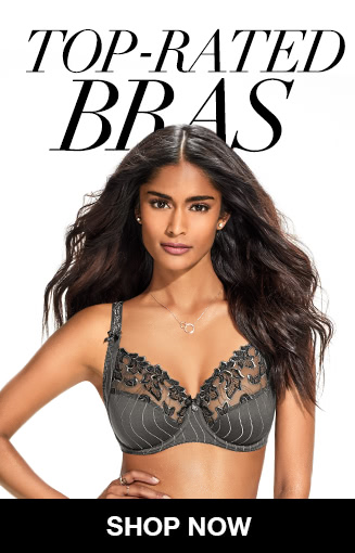 Shop Top Rated DD+ Bra Styles