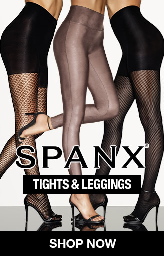 Shop Spanx Tights & Leggings