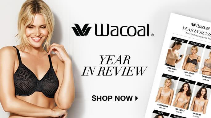 Shop Wacoal Bras