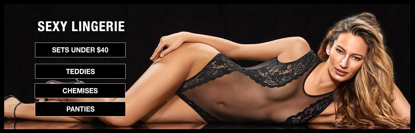 Japanese hookup games in english online