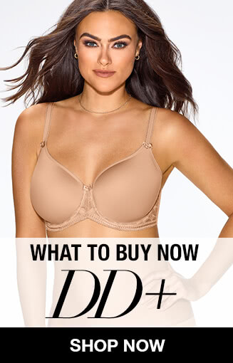 Bras on Sale