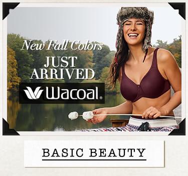 Basic Beauty Bra