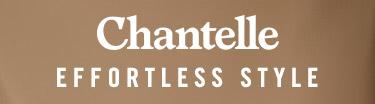 Shop All Chantelle