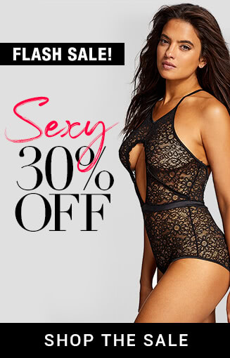 259273e24c Sexy Lingerie Sets   Sexy Matching Lingerie