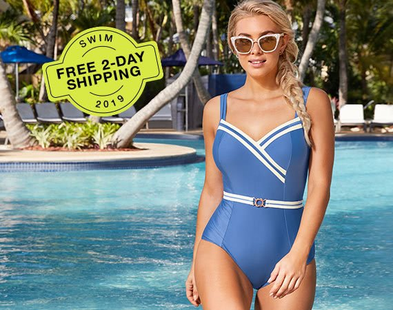 616751613ca Bare Necessities   Shop Women's Bras, Panties, Sexy Lingerie & Swimwear