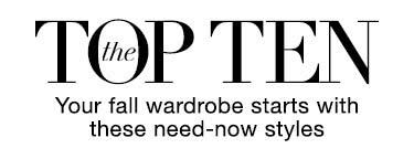 Shop All Bra Styles
