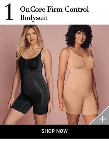 Shop Spanx OnCore Bodysuits