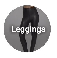 Leggings Department