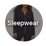 Sleepwear Deptartment