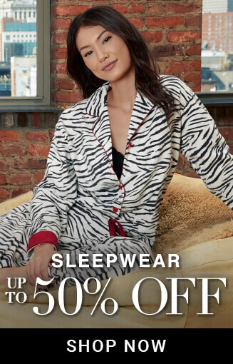 Sleepwear on Sale