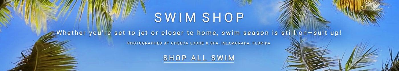 Swimwear Shop All