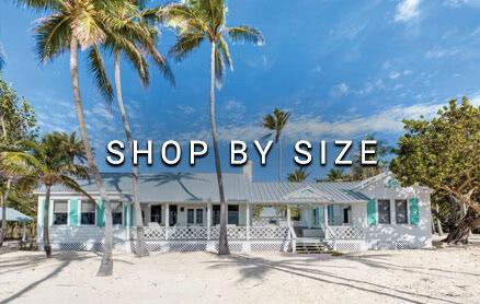 Shop By Swim Size