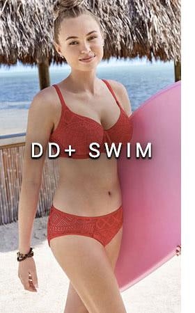 DD+ Swim