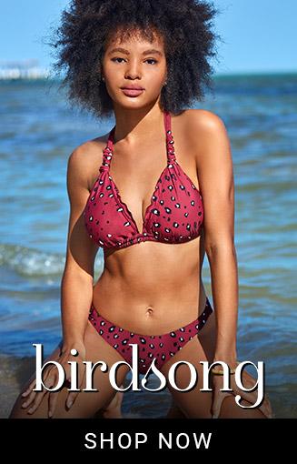 Birdsong Swimwear