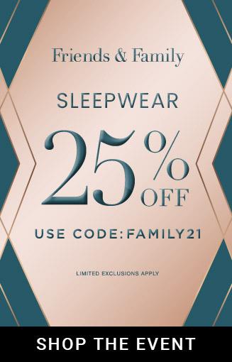 sleepwear on sale